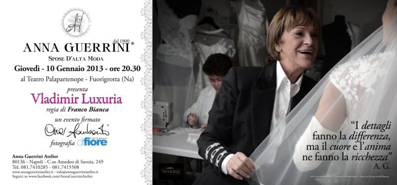 4dbeaa138c65 Cerca - Di Fiore FOTOGRAFI 081.475160 PORTICI (NA) Fotografi per ...