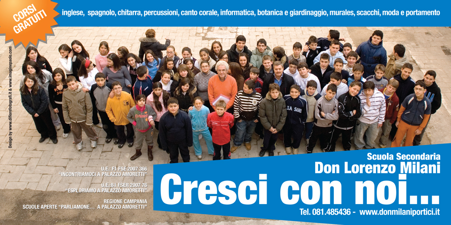 Cerca - Di Fiore FOTOGRAFI 081.475160 PORTICI (NA) Fotografi per ... 60721dd8c