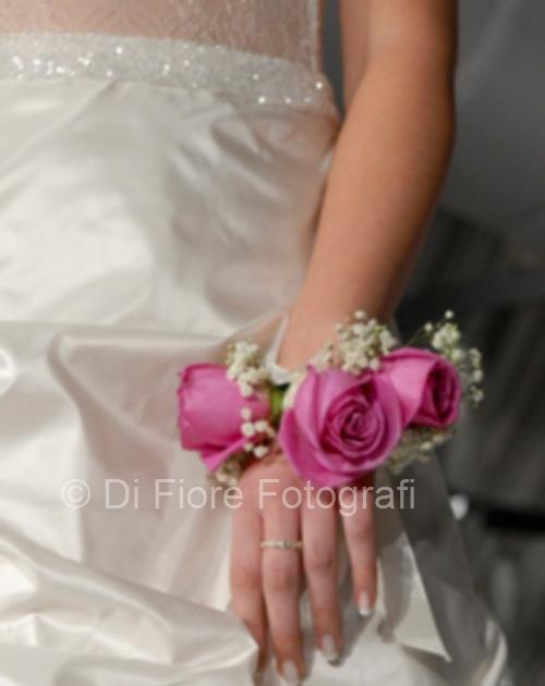 Indossare l abito da sposa è la realizzazione di un sogno e come tale 122bd3da49a