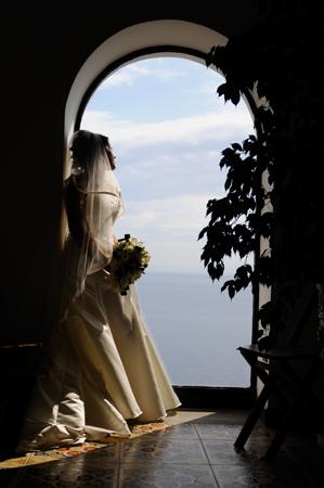 Cerca - Di Fiore FOTOGRAFI 081.475160 PORTICI (NA) Fotografi per ... 78e2eae1e109