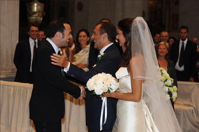 Matrimonio In Arrivo : Clicca sulla foto