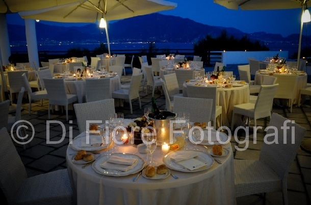 Auguri Matrimonio Greco : Matrimonio ristorante torre greco