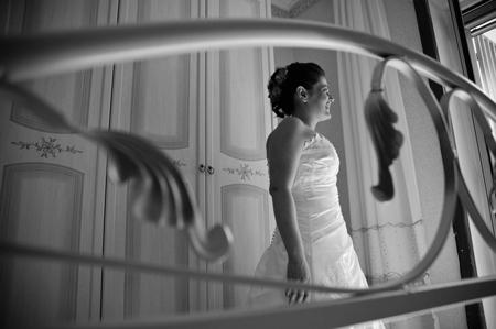 Difiorefotografi napoli ercolano carla la sposa