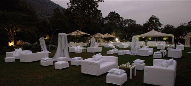 Matrimonio In Spiaggia Total White : Difiorefotografi matrimonio a nola napoli nozze all