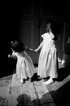 230d85de09b2 Cerca - Di Fiore FOTOGRAFI 081.475160 PORTICI (NA) Fotografi per ...