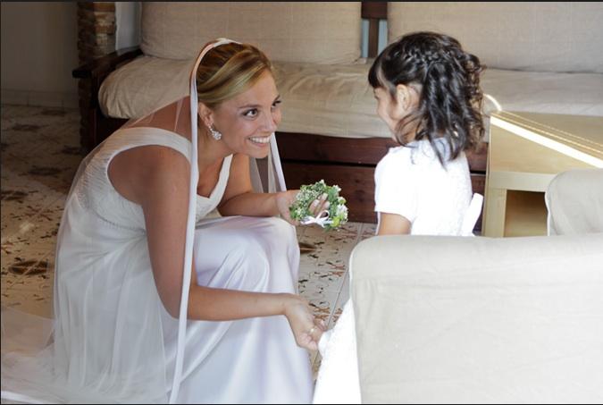 Matrimonio Usanze : Difiorefotografi napoli emilia la sposa con