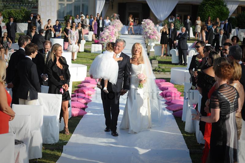BIANCO Sposa a Essere Sock Rose Gold formulazione Matrimonio Calze nubilato regalo
