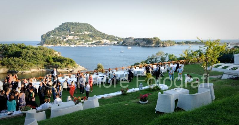 Matrimonio Sulla Spiaggia Bacoli : Clicca sulla foto