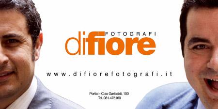 da2c5ad05a Cerca - Di Fiore FOTOGRAFI 081.475160 PORTICI (NA) Fotografi per ...