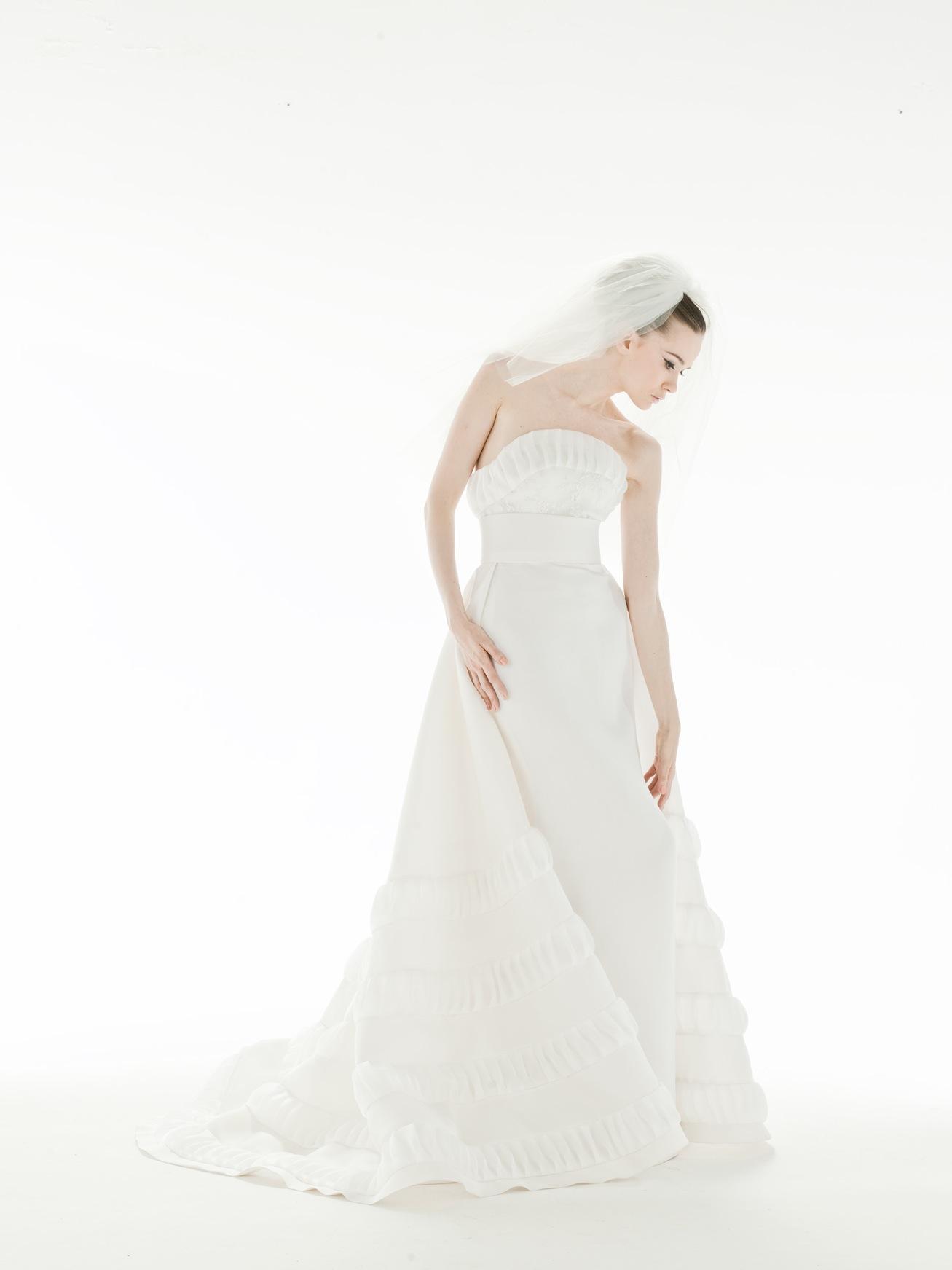 f01cbe21659a Di Fiore FOTOGRAFI 081.475160 PORTICI (NA) Fotografi per Matrimoni ...