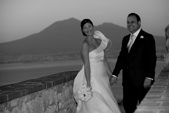 Location Matrimonio Natalizio Napoli : Location nozze napoli matrimonio al castello medievale di