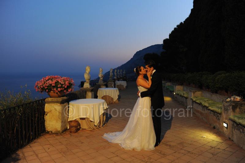 Matrimonio Simbolico Chi Lo Celebra : Scopri la magia e clicca sulla foto
